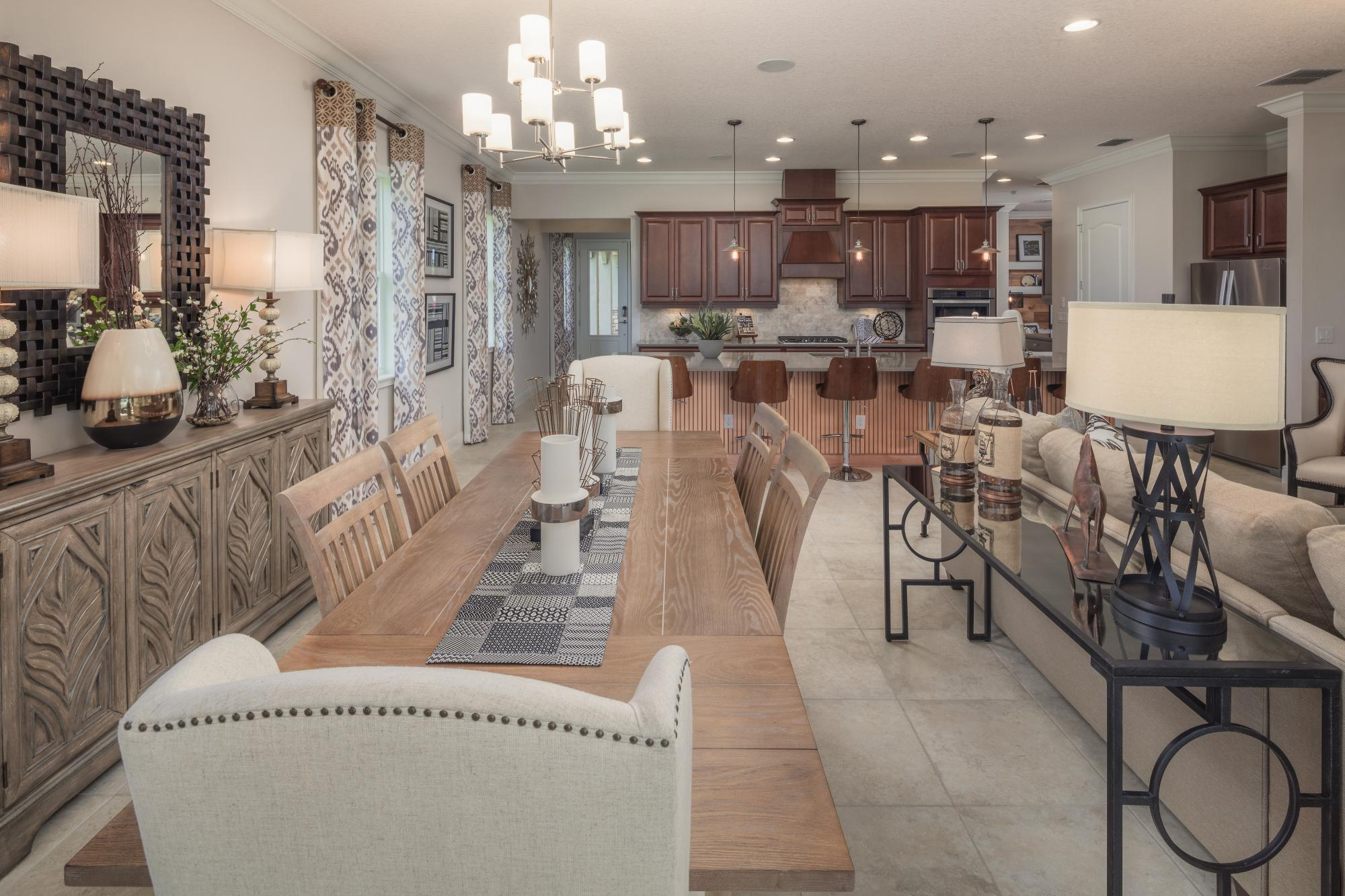 twin lakes new homes in st cloud