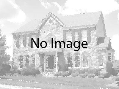 floor plans home builders in orlando jones homes usa